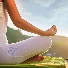 truedreamall, Detoxify Body, Body Detox, Body and Skin Rejuvenation