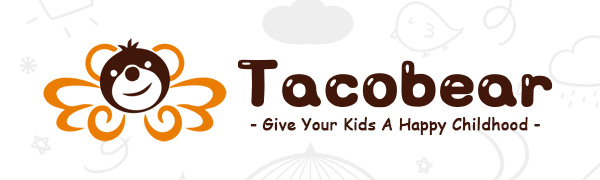 tacobear