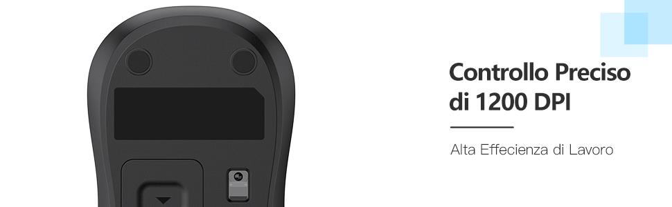 omoton-mouse-wireless-mouse-senza-fili-2-4ghz-mo