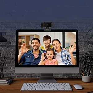 Family Online Chat