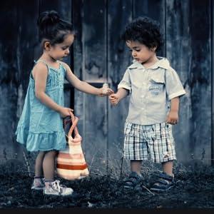 Brother & Sister Bracelets