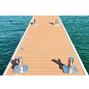 perfect super strong easy use installation high quality sturdy corrosion resistant look long life