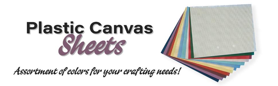 colored plastic canvas sheets plastic canvas needlepoint plastic craft mesh needlepoint plastic mesh