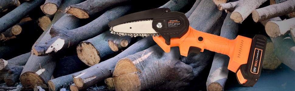 GOXAWEE garden tool kit