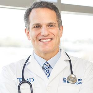 Dr. Kahana