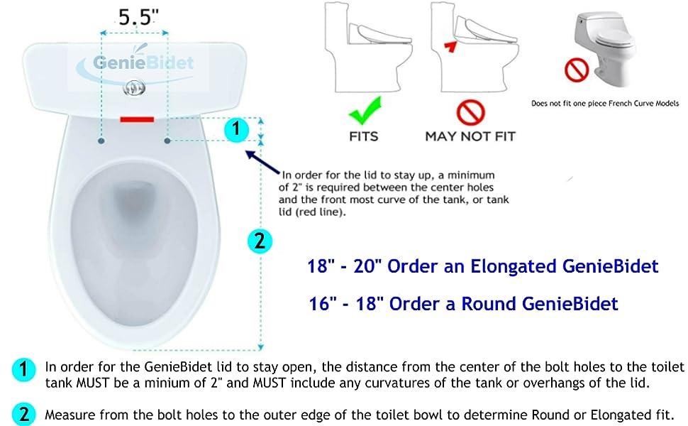 toilet fit