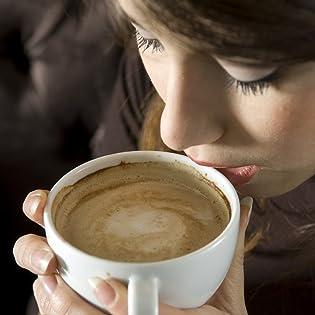 Jo Coffee