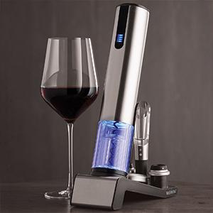 glassware, accessories, wine, wine accessories, wine glasses, wine enthusiast