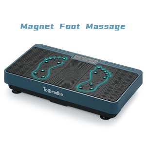 Magnetic Massage Therapy