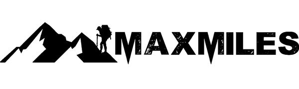 maxmiles cellphone holder