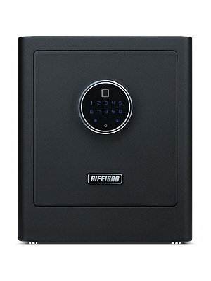 AIFEIBAO AG series security safe cabinet