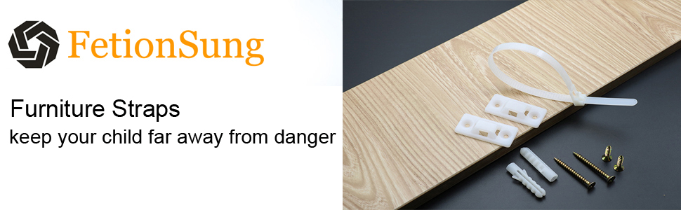 FetionSung Furniture straps