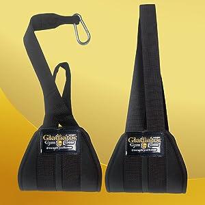 ab strap pull up straps ab sling straps ab straps for pullup bar leg raise straps ab hanging straps