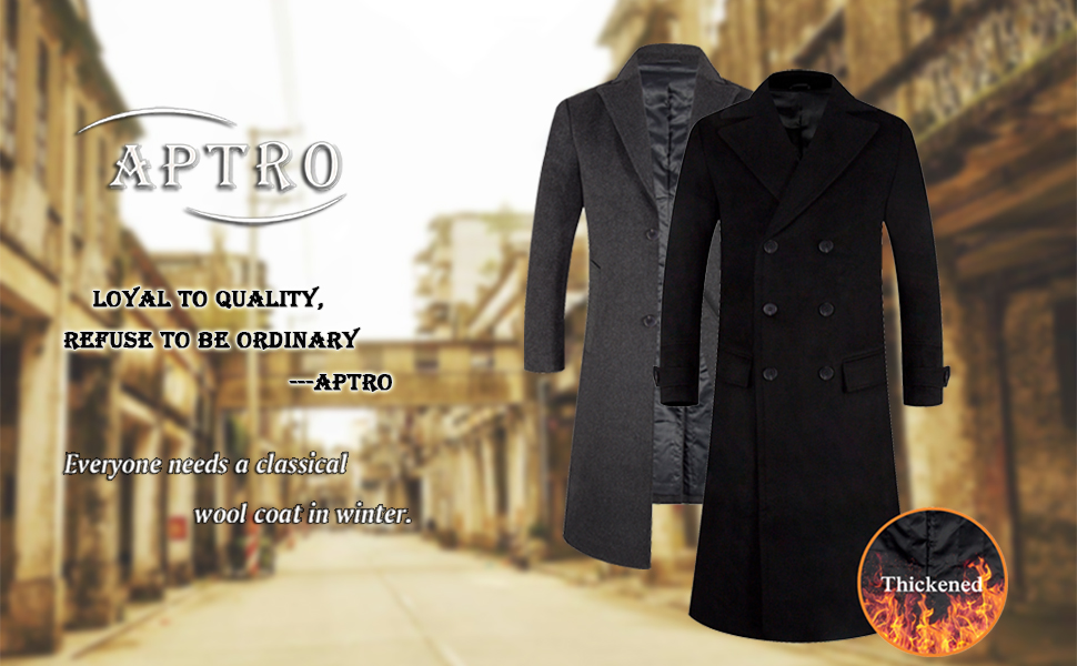 Men/'s High Quality Fashion Denim Look Wool Feel suit w// Lapeled Vest Black/&Navy