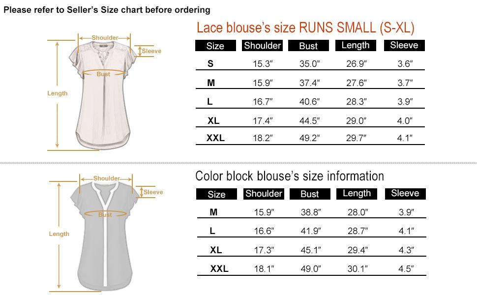 women flutter sleeve tunic top blouses shirts casual summer work