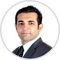 Gaurav Arora Co Founder BreatheFresh Vayu Natural