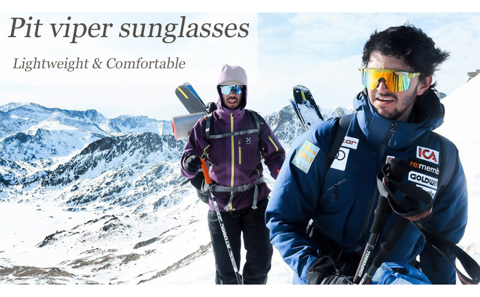 pit viper sunglasses for men pit vipers polarized sunglasses pit viper sunglasses for women