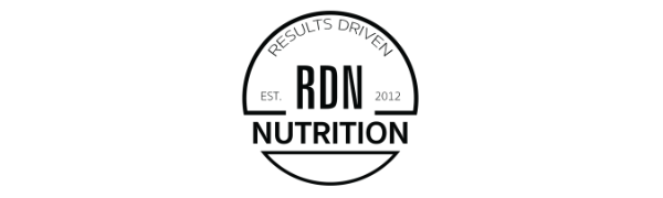 Results Driven Nutrition, cutting pre, cutting pre workout, ripped pre workout, powder fat burner