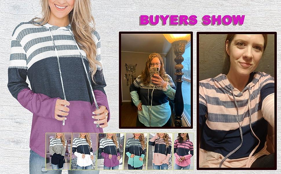 womens fall clothes fashion hoodies for women