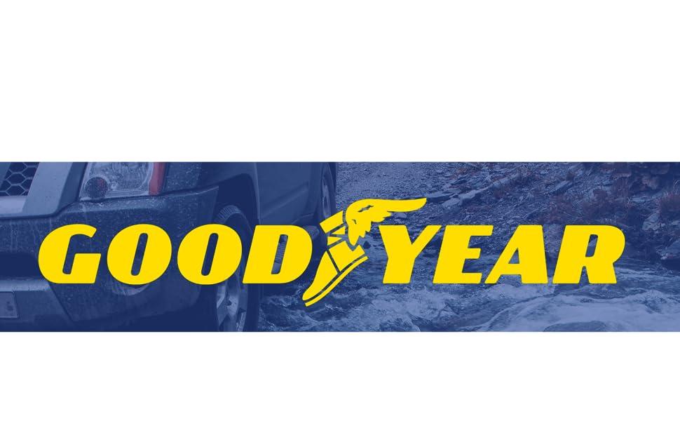 goodyear break pads vehicle car replacement