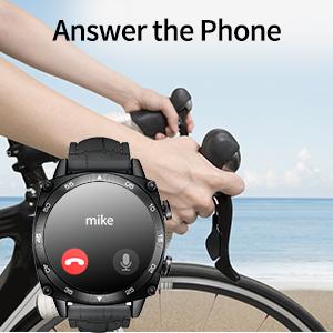 android watch for men reloj inteligente para hombre health watch sport watch cardieo watch