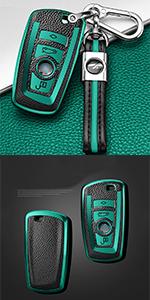 metal key protector protection protective