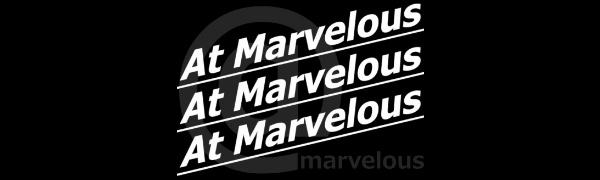 atmarvelous