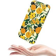 iphone 8 hard phone case,iphone 8 thin case shockproof,iphone 8 thin cover,iphone 8 slim phone case