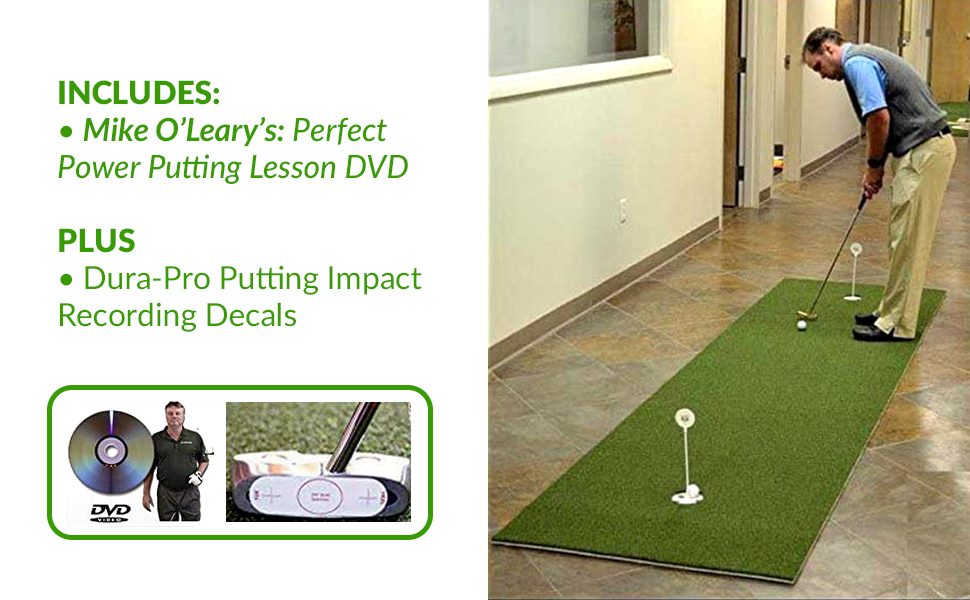 professional we added free ball tray practice pro reaction hitting made of 100% nylon 3d turf fibers
