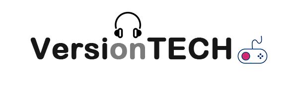 VersionTECH. Auriculares Gaming Cascos con Micrófono Plegable Portatíl, Sonido Envolvente, Diadema Ajustable Ideal para Niños y Mujeres para PS4/PC/Xbox One/PSP/Móvil/Tableta (Rosa): PC/Mac: Amazon.es: Videojuegos