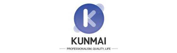 KunMai Faucet