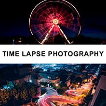 time,lapse, photography