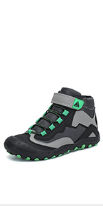 Kids Outdoor Hiking Boots