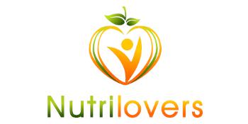 nutrilovers logo deutsche marke hersteller für slow juicer und entsafter slow juicing entsaften