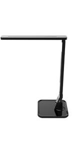 Fugetek Desk Lamp