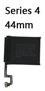 A2059 battery