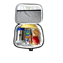 Fenrici-insulated-lunch-box-give-back