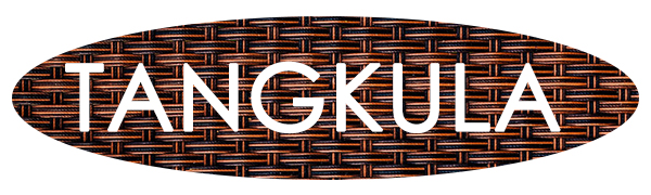 logo of TANGKULA