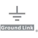 ground link logo