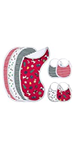 plaid throw blanket and pillo buffalo check nursing cover slip craft red and white 18×18 12×20 20×20