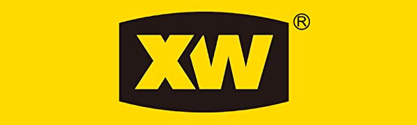 XW Knife