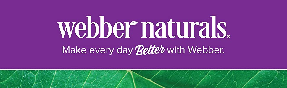 webber naturals vitamins, minerals and supplements for a healthier you.