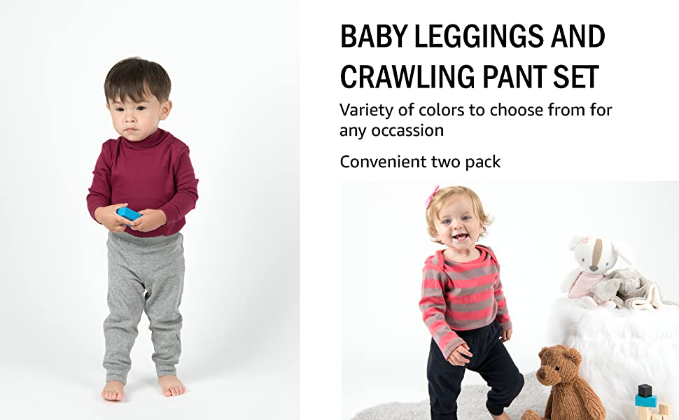 leveret, Kids shirt, kids basics, kids clothes, cotton shirts