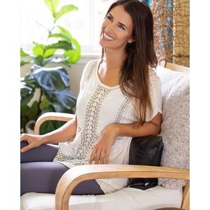 lumbar pillow cover for chair