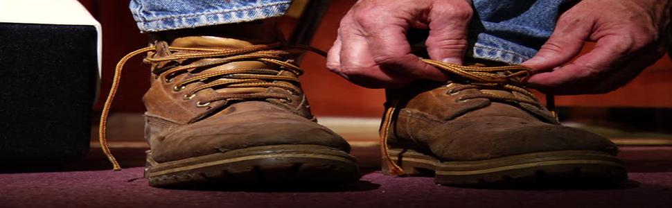 toe splints, toe tape, hammer toe, hammer toes, mallet toes, mallet toe, claw toes, toe tubes, broke