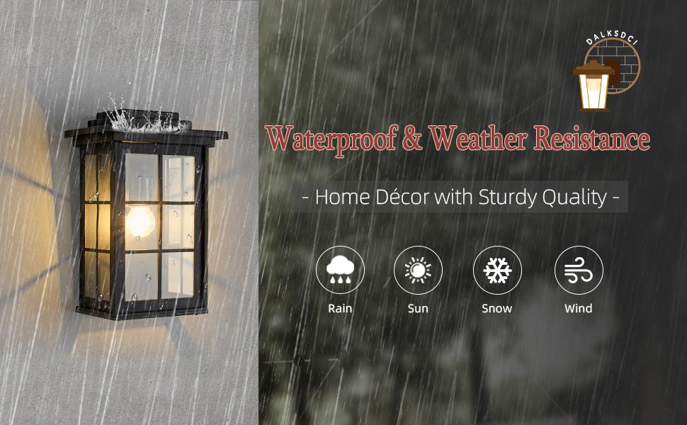 outdoor porch light outdoor light fixture exterior wall light
