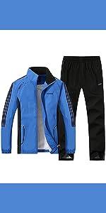 268-tracksuit-blue