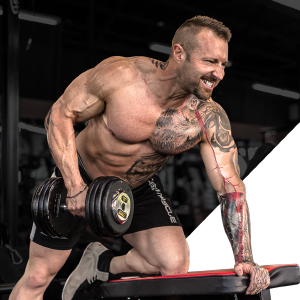 pre workout preworkout pre-workout powder pumps muscle strength endurance energy stamina