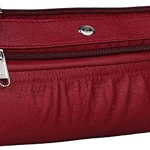 Clutch,wallet,purse,rapid costore,bag