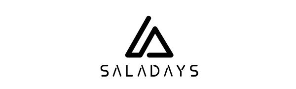 SALADAYS